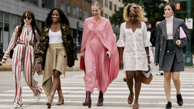 hp-best-new-york-fashion-week-street-style-spring-2019