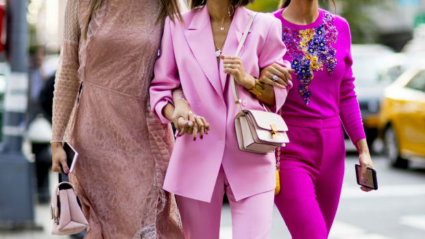 pink-jackets-coats -promo