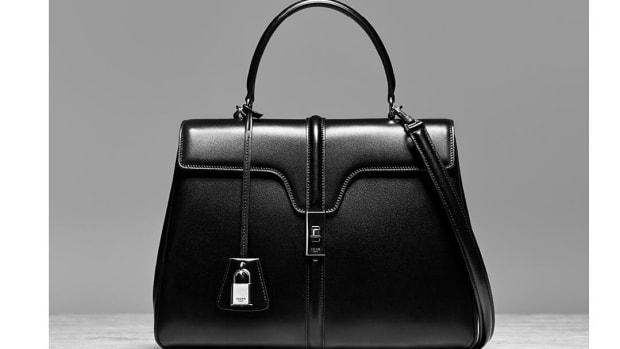 celine-16-handbag-hedi-slimane