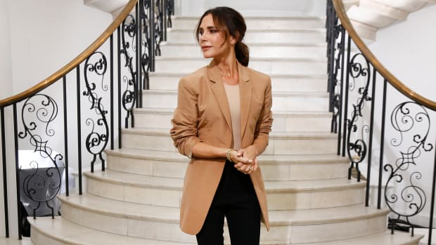 hp-victoria-beckham-spring-2019-collection