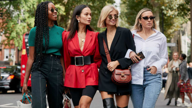 hp-best-london-fashion-week-street-style-spring-2019