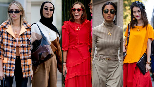hp-milan-fashion-week-spring-2019-street-style
