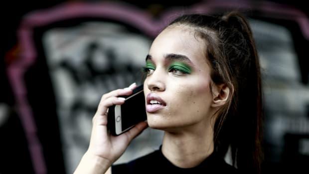 milan-ss-beauty-promo