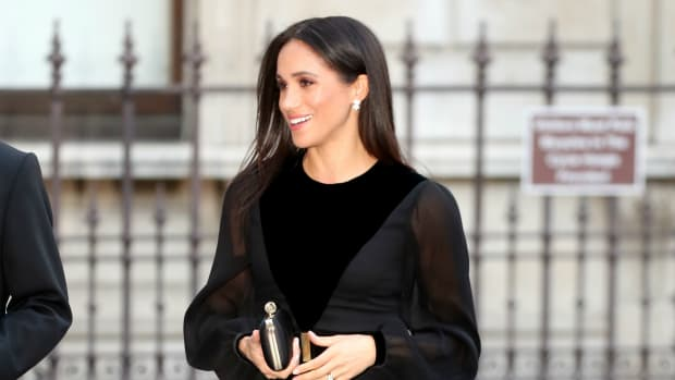 meghan-markle-givenchy-dress