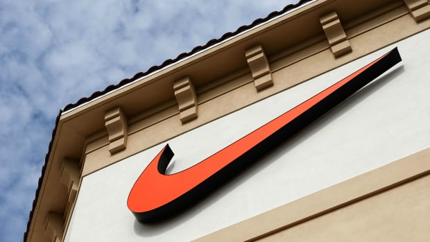 nike-beat-earnings
