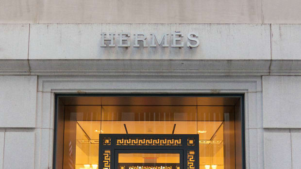 hermes-anti-marketing