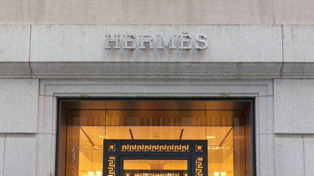 hermes-anti-marketing
