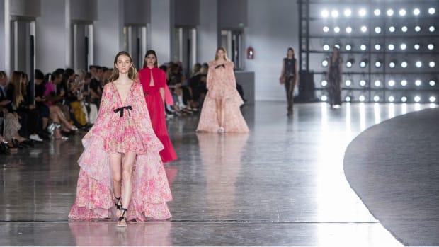 giambattista-valli-spring-2019-review-th
