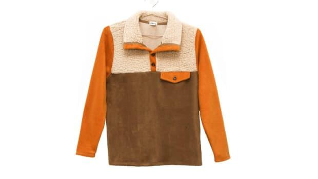donni-fleece-pullover-promo