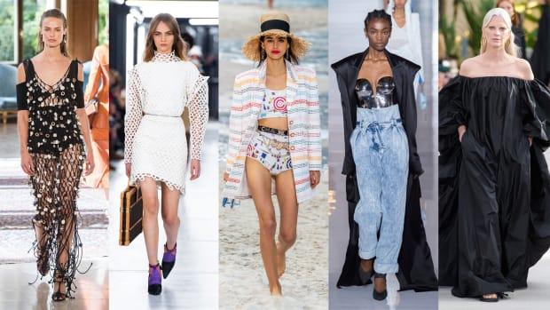 hp-paris-fashion-week-trends-spring-2019