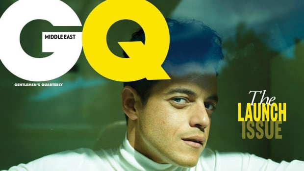 rami-malek-gq-middle-east