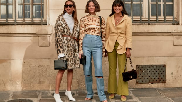 hp-best-paris-fashion-week-street-style-spring-2019