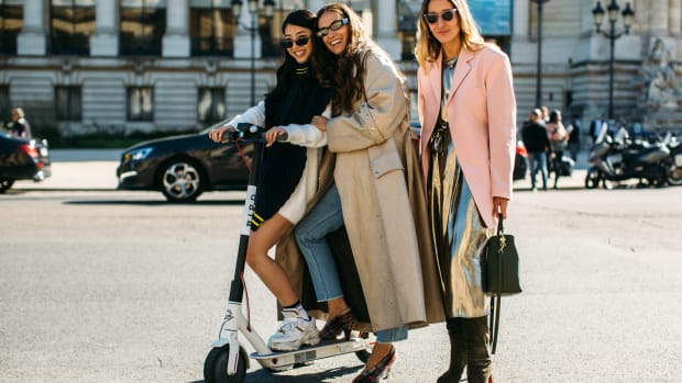 hp-electric-scooters-fashion-trend-2018