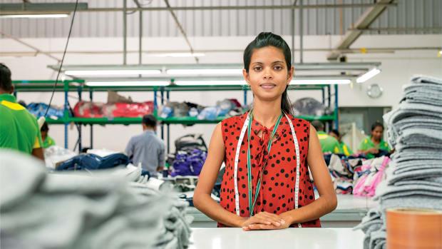 fair trade 20-1