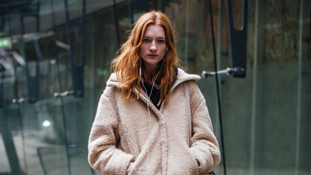 fleece-jackets-shop