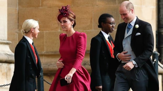 kate-middleton-alexander-mcqueen-princess-eugene-2