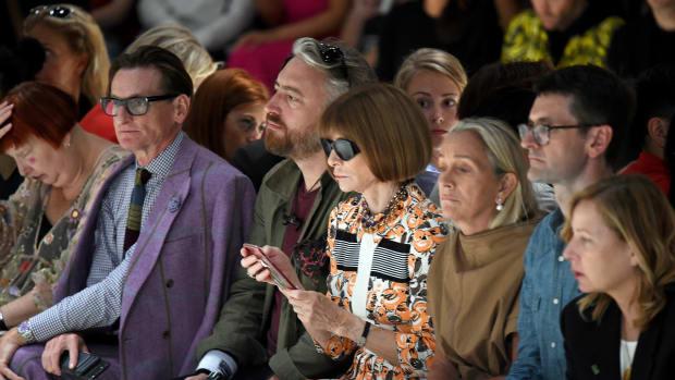 front-row-diversity