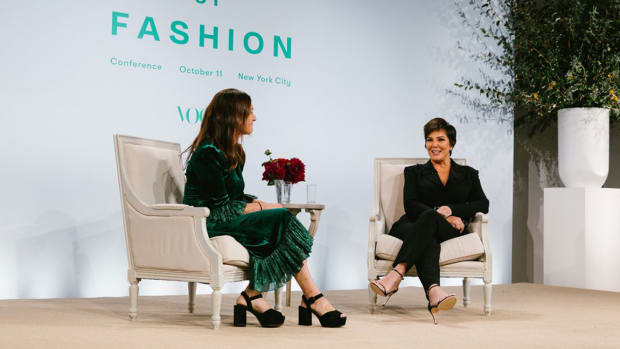 hp-vogue-forces-of-fashion-kris-jenner