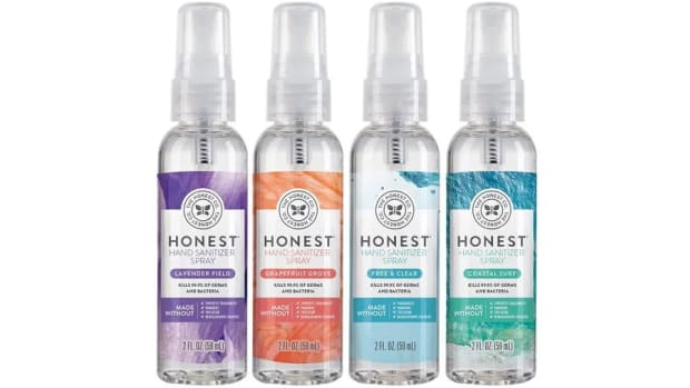 honest-co-hand-sanitizer