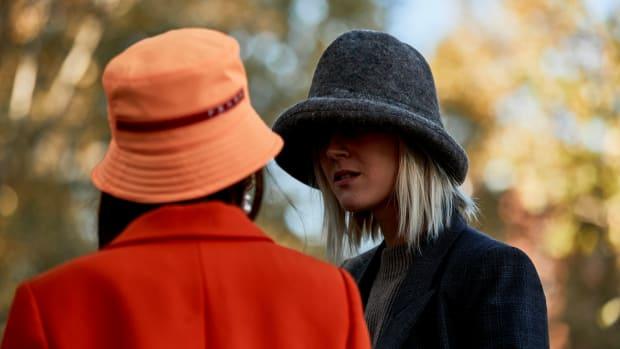 hp-shop-best-cool-bucket-hats