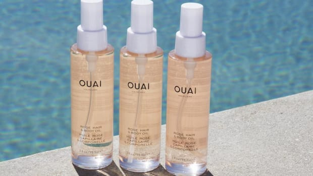 ouai-rose-body-oil