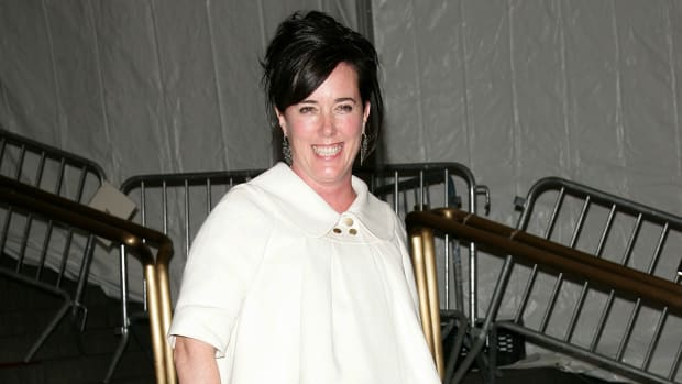 kate-spade-mental-illness