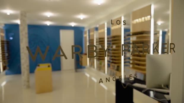 warby-parker-series-e-funding-ipo-valuation