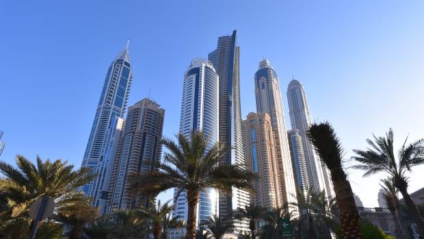 farfetch-middle-east-luxury-market