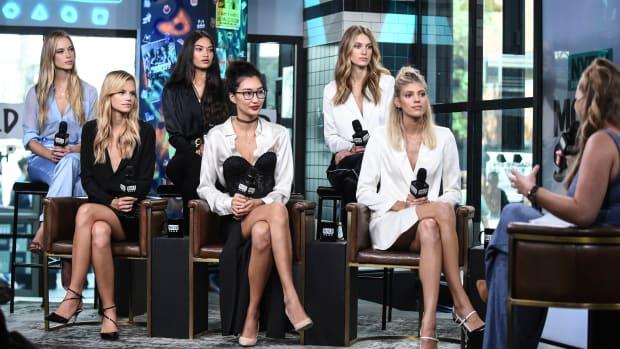 model-squad-e-channel-docuseries-show
