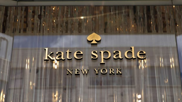 kate spade store donation-1
