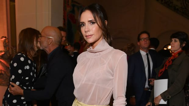 victoria-beckham-limited-neo-investment-th