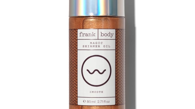 frank-body
