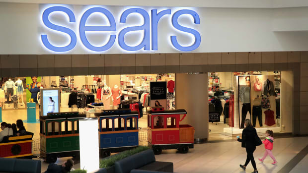 sears-bankruptcy