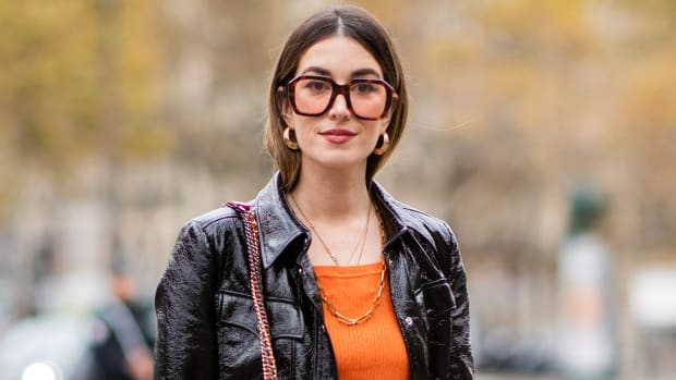 hp-shop-orange-sunglasses-frames-lenses