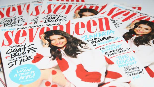 seventeen-magazine-lgbtq-community-here