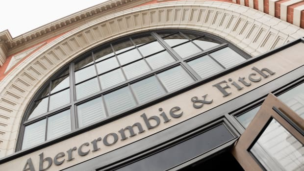 abercrombie-fitch-revenue-sales-q3-2017