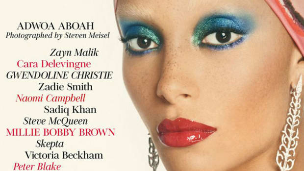 edward-enninful-british-vogue-inside-first-issue-th