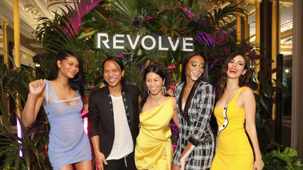 revolve-clothing-awards-2017