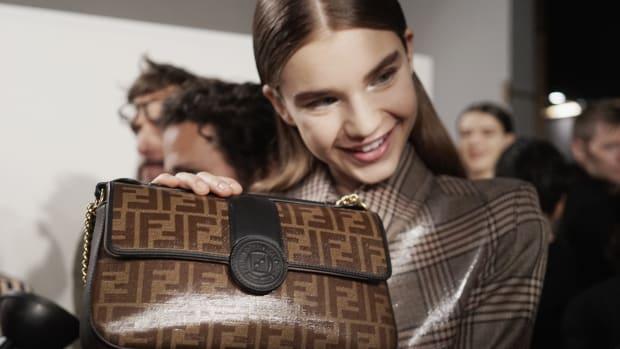 fendi-logomania-fashion-trend