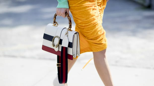 most-searched-bags-and-shoes