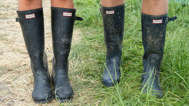 hp-hunter-boots-music-festival-shoes