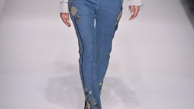 shop-embroidered-jeans