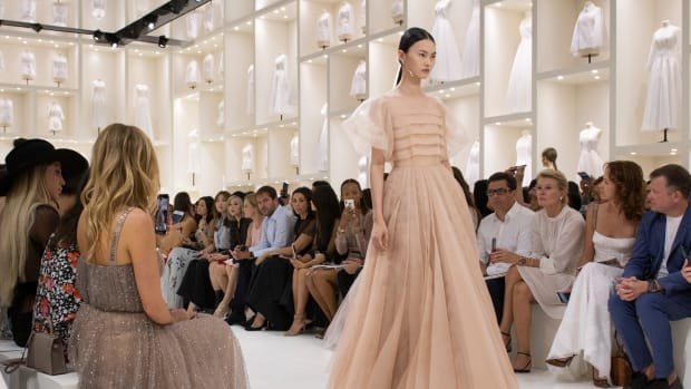 christian-dior-couture-lvmh