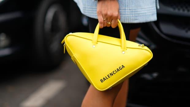balenciaga-sales-growth-kering-brands