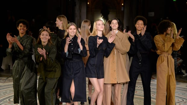stella-mccartney-fall-2017-review