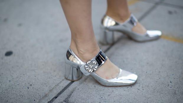 shop-silver-heels
