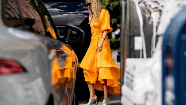 shop-wrap-dresses