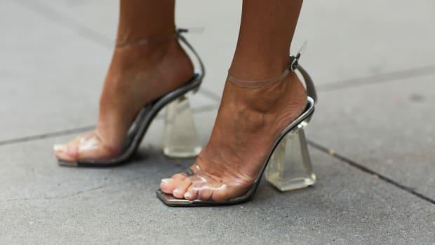 shop-lucite-heels