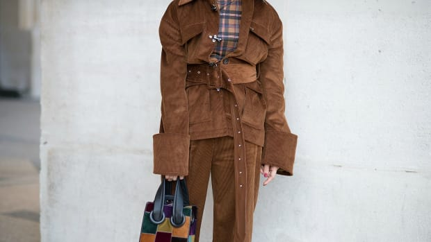 shop-corduroy-pants-jackets-overalls-skirts