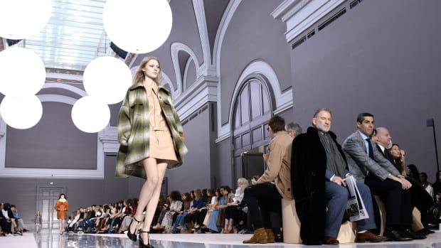 models-fall-2016-fashion-ads